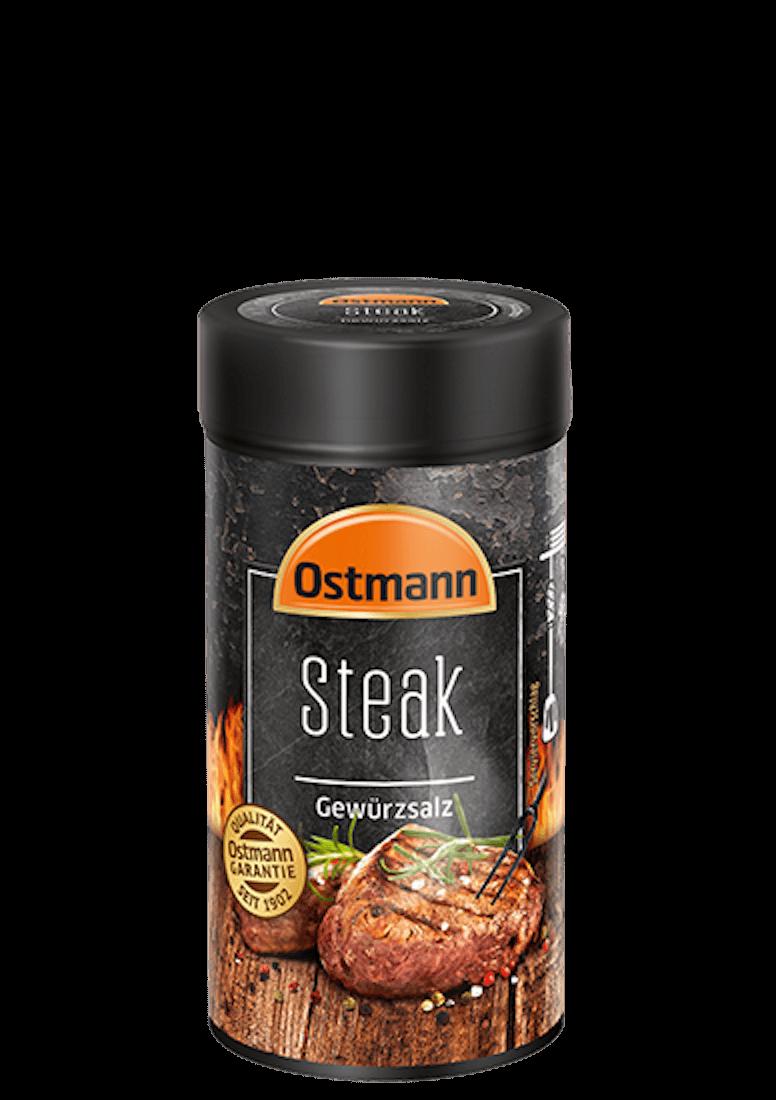 Steak Gewurzsalz Zum Grillen Ostmann Online Shop
